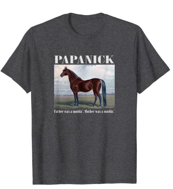 Papanick T-Shirt